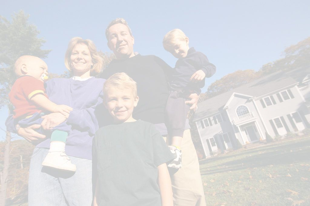 Families in Lakeville, MN count on us for affordable insurance protection. Offering you a choice between 25 insurance carriers, we deliver low cost car and homeowners insurance.