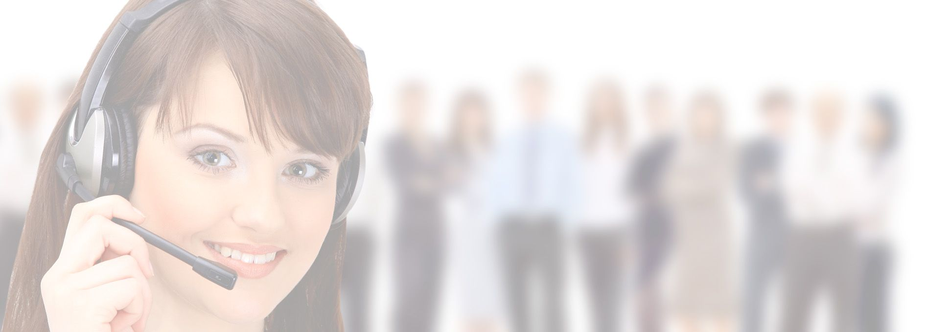 Call our local experienced Minnesota insurance agents. Yes, we are right here in Minnesota.